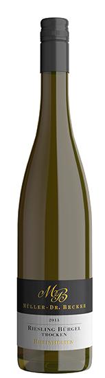 2015-Riesling-Spätlese-trocken