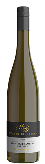 2016-Gewürztraminer--mild