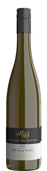 2016-Muskat-Steig--trocken