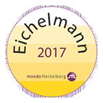 Empfohlen von Eichelmann