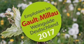 Gault-Millau