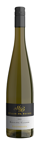 Riesling-Classic