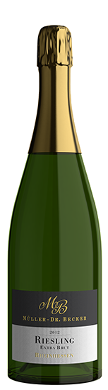 Riesling-Extra-Brut
