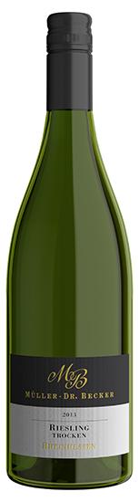 Riesling-trocken