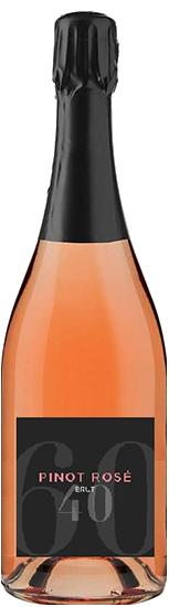 Pinot-Rosé