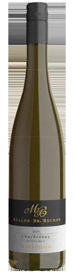 Dalsheimer Chardonnay